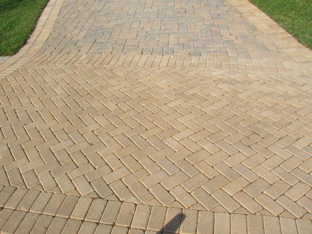 creative hardscapes belgard pavers retaining walls concrete pavers cobblestone paver pavers patios stone pavers travertine pavers brick - Cobblestone Pavers