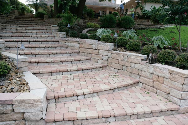 creative hardscapes belgard pavers retaining walls concrete pavers cobblestone paver pavers patios stone pavers travertine pavers brick
